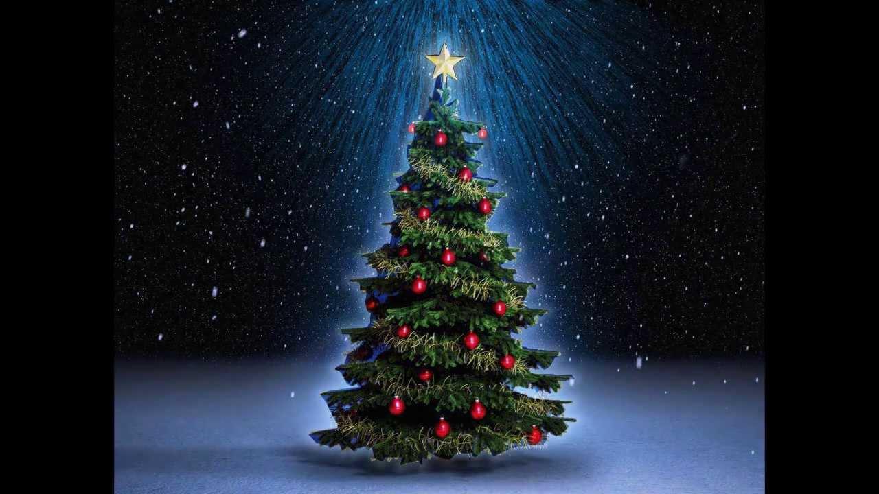 Hermoso Mensaje De Navidad De Iv 225 N N 250 241 Ez Antequera Quot El