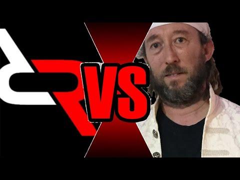 Reds Rhetoric VS JM Truth - The Rocket Launch Showdown thumbnail