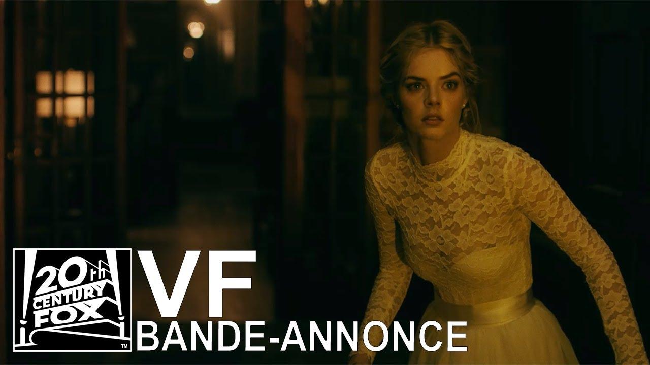 Prêt Pas Prêt VF   Bande-Annonce [HD]   20th Century FOX