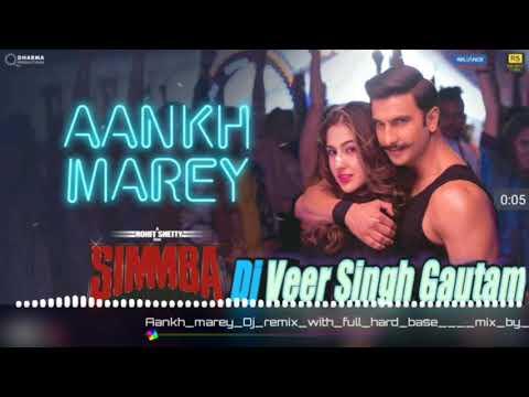 ||-simmba-||-o-ladki-ankh-marey-||-remix-song-||-ranveer-singh-&-sara-ali-khan