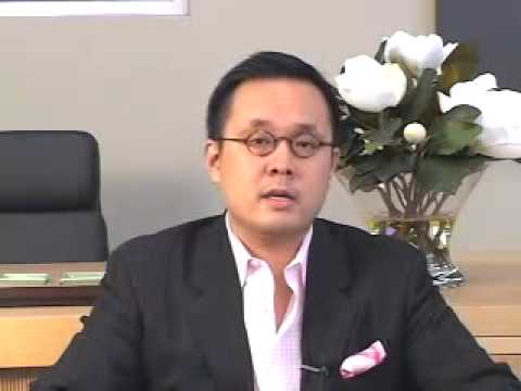 Healing of the Mind in Plastic Surgery Video