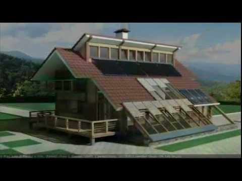 Energy Globe World Award, Wels/Austria 2011, Category Earth