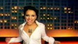 Chenoa : Atrévete #YouTubeMusica #MusicaYouTube #VideosMusicales https://www.yousica.com/chenoa-atrevete/ | Videos YouTube Música  https://www.yousica.com