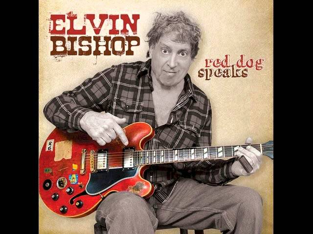 elvin-bishop-red-dog-speaks-relentlessblues