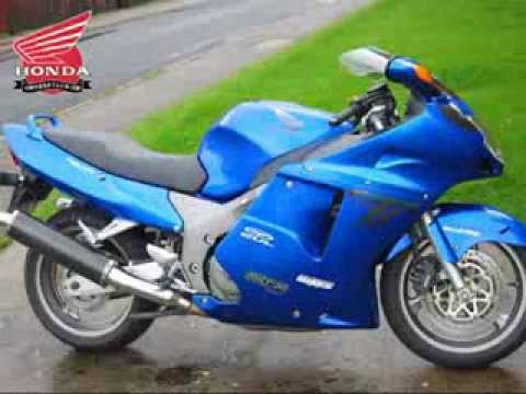 honda cbr 1100 xx superblackbird youtube. Black Bedroom Furniture Sets. Home Design Ideas