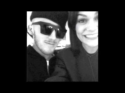 Remember me - Daley Ft. Jessie J - YouTube