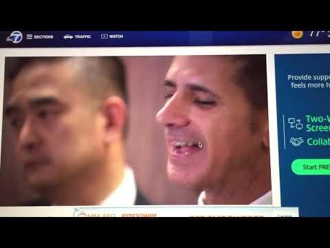 Gabriel Fernandez Verdict Prosecutor comments Part 1