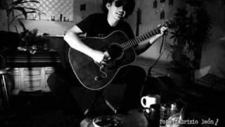 rockdrigo  distante instante (buen audio)
