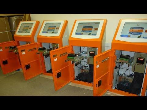 Игровой автомат с ключом минимальная ставка 50 рублей