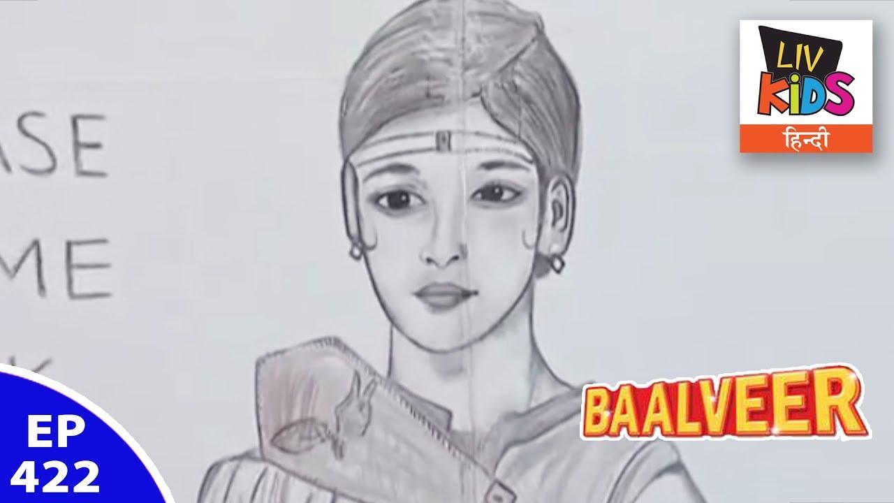 Baal Veer - बालवीर - Episode 422 - Tribute To Baalveer