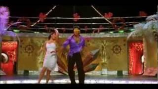Main Prem Ki Diwani Hoon Sanjana I Love You Sub Español