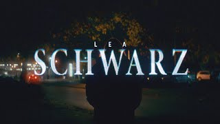 LEA - Schwarz (Visualizer)