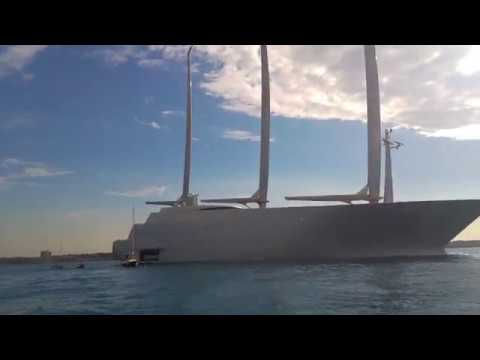 Порно видео подростков на яхте