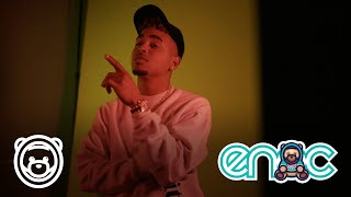 Ozuna Ft. Zion y Lennox- Que Tú Esperas (Official Audio)