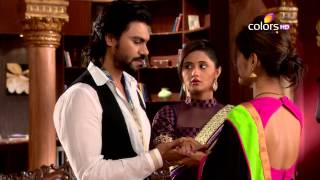 Uttaran - उतरन - 16th April 2014 - Full Episode(HD)