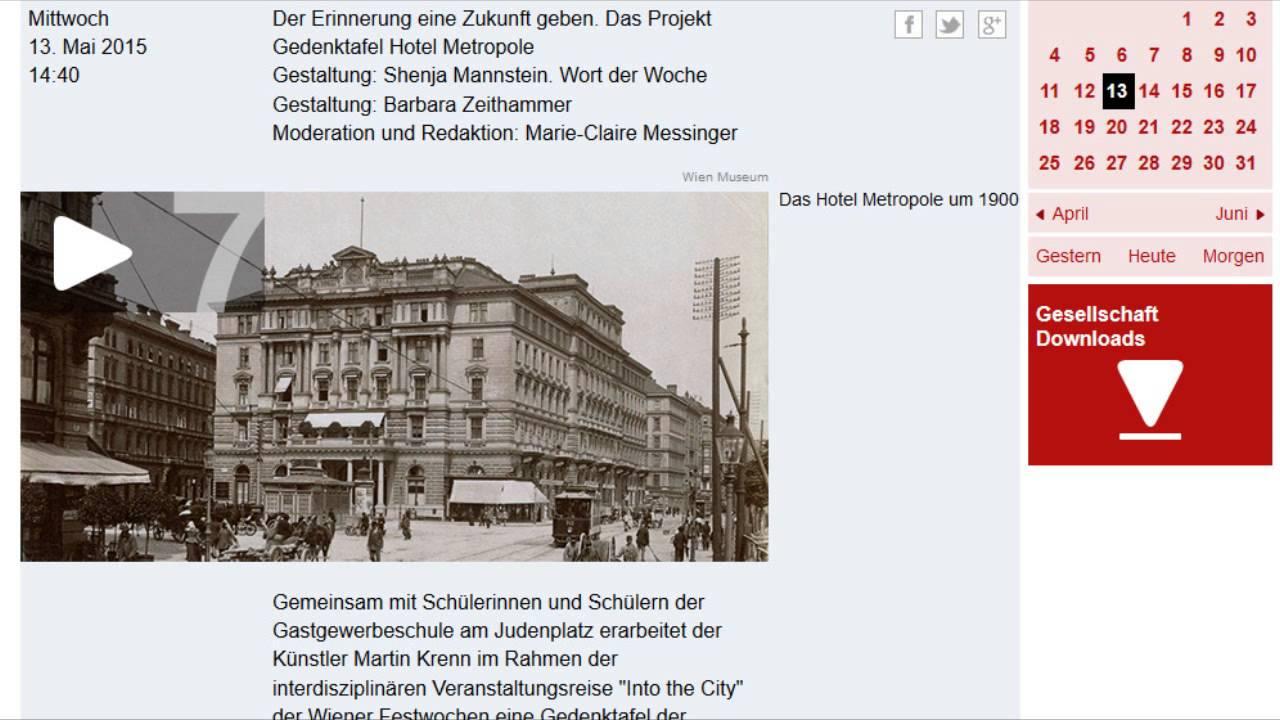 Niedlich 20 Um 24 Rahmen Zeitgenössisch - Rahmen Ideen ...