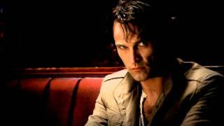 True Blood Launch Season 1 Trailer FOX8