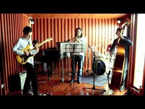 Twenty One - (J Kreisberg)  cover by Brian Vasquez