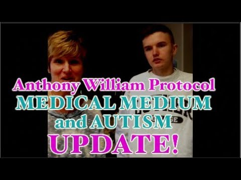 autism-and-medical-medium-369-•-cleanse-results!-review-by-autistic-teen-and-mom