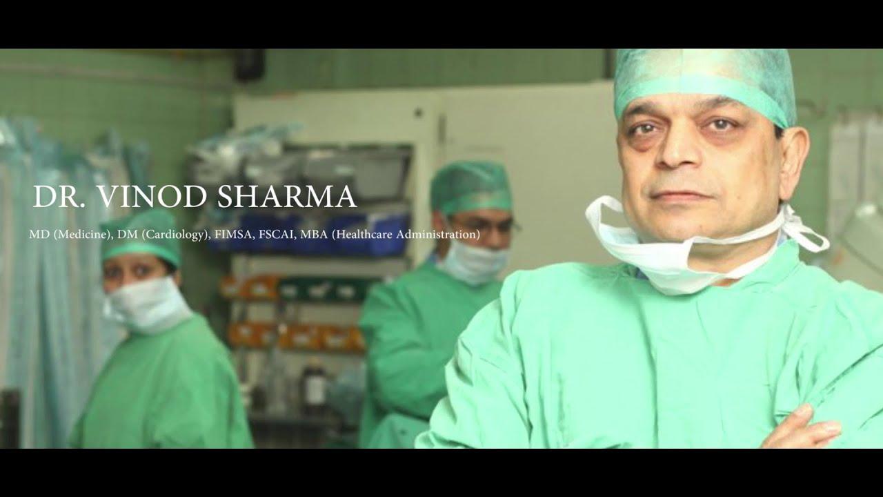 Fellowship+Echocardiography+india |