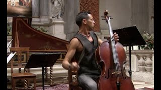 A.Vivaldi rv 403 (F3 n.16) D.Amadio - Interpreti Veneziani