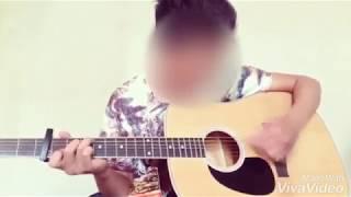 Bài ca tuổi trẻ - JDKID | guitar