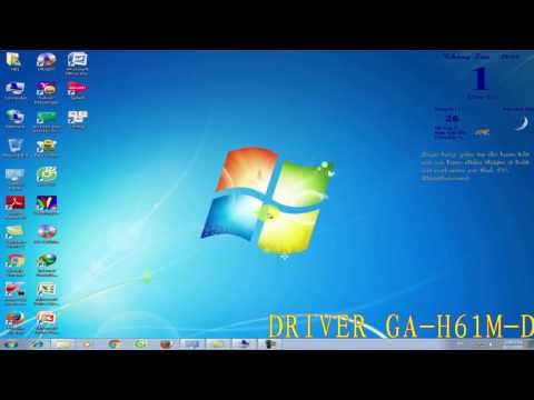DRIVER GA H61M DS2 FOR WINDOWS 7 64 BIT