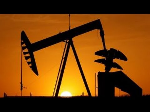 Where are oil prices headed next?