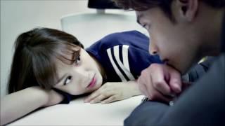 Video Kim So Hyun - Nothing is Easy download MP3, 3GP, MP4, WEBM, AVI, FLV April 2018