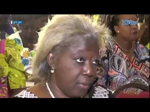 Documentaire Juriste du Dimanche 28 août 2016 - DTV