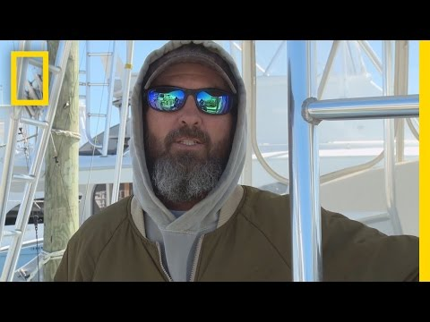 Fishing Tips: Maximizing Your Outrigger   Wicked Tuna: Outer Banks