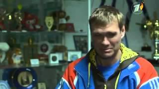 видео: Золотые моменты олимпиады СОЧИ 2014