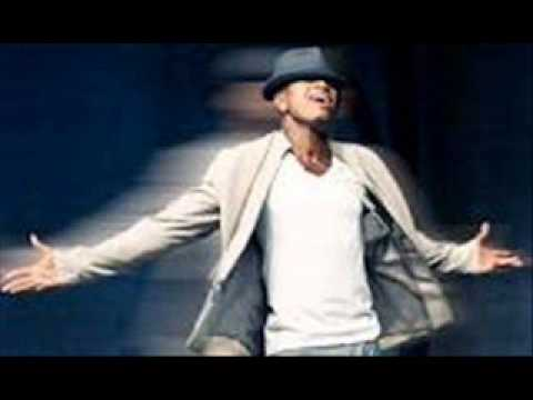 NE-YO FOREVER NOW  NEW SONG ( USA RADIO EDIT OFFICIAL VIDEO )