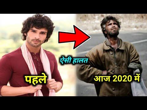 Download रमैया वस्तावैया मूवी से मशहूर हुए इस अभिनेता की आज है ऐसी हालत  Girish Kumar biography
