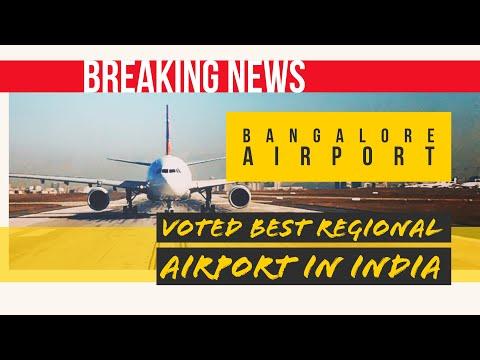 THINGS TO DO @ KIAL | KEMPEGOWDA INTERNATIONAL AIRPORT | BANGALORE AIRPORT