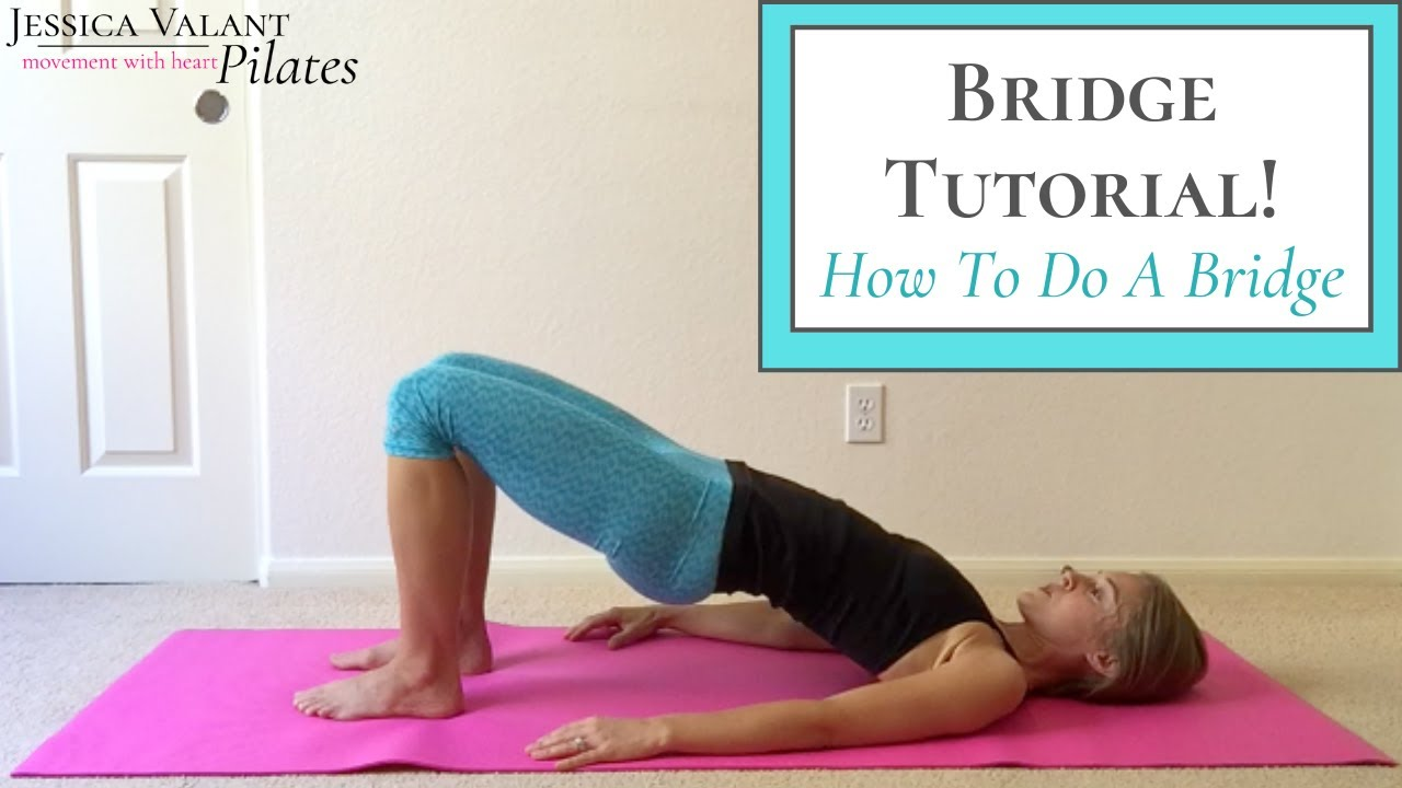 3 Pilates Exercises Thatll Help You Do a Back Bend 3 Pilates Exercises Thatll Help You Do a Back Bend new pics