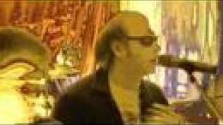fires on tongue - mystic sex (trashno porno live gig vmix)