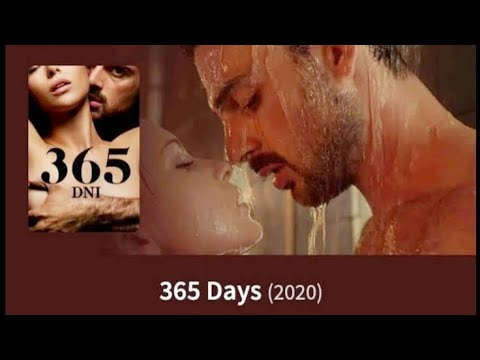 Download 365 Days Movie Story Explained in Tamil - தமிழ் | Tamil voice | Mr. Reviewer |