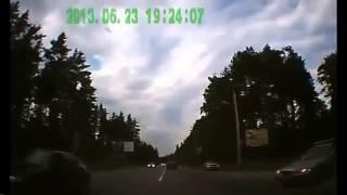 51. Новые аварии и ДТП Октябрь 2013. Подборка аварий (Car Crash Compilation October 2013)