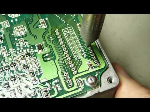 AdminTuning Turbo Hx35 Z31 300ZX Test Launch 16psi NISTUNE
