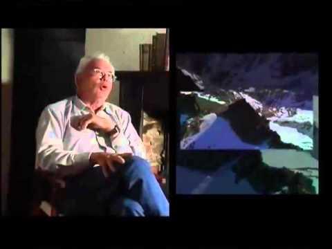 CORSICA-GEOLOGIE Présentation généralede YouTube · Durée:  2 minutes 46 secondes