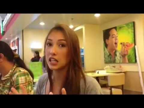 Seduction: Solenn Heussaff's Intimate Interview