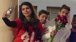 Best Romantic Ringtone 2019 | new Hindi love ringtone | mobile ringtone | mp3 music ringtone 2019