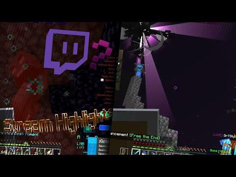 ⚔️enderdragon--und-wither-kampf!-+-streams-auf-twitch?---thaiattack-stream-highlights