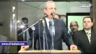 بالفيديو والصور .. 'الشبان المسلمين' تحتفل بنواب البرلمان الجدد بالمنيا
