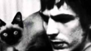 "Syd Barrett - ""Effervescing Elephant"""