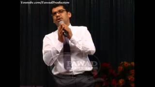 Zahir Bakhtari , Hafiz Wesal , Shah Rasool Qasemi (Part 7)