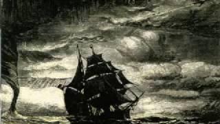 Roger McGuinn   Jolly Roger