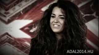 Kállay Saunders ellenfelei | Ötödjére próbálkozik az Alcazar - Eurovíziós Híradó #7