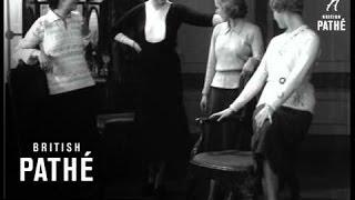 Needlecraft (1931)